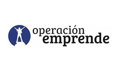 operacion_emprende