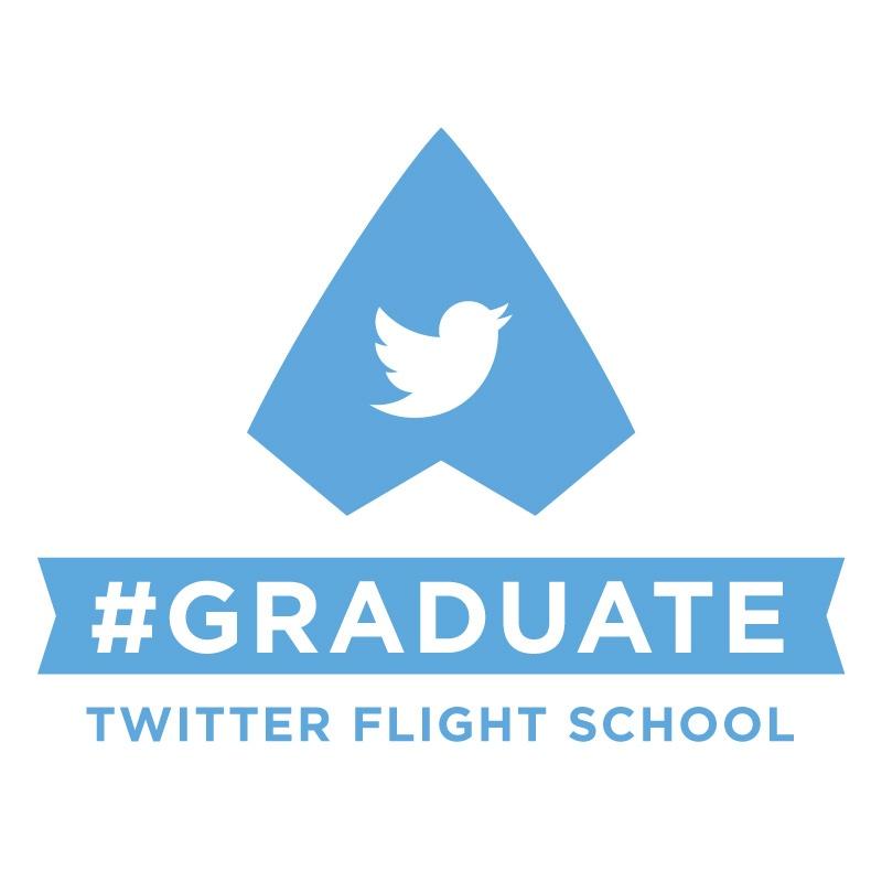 flight-school-badge