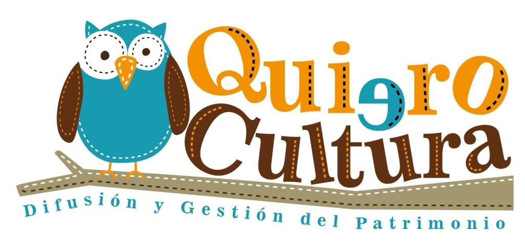 LOGO QUIERO CULTURA