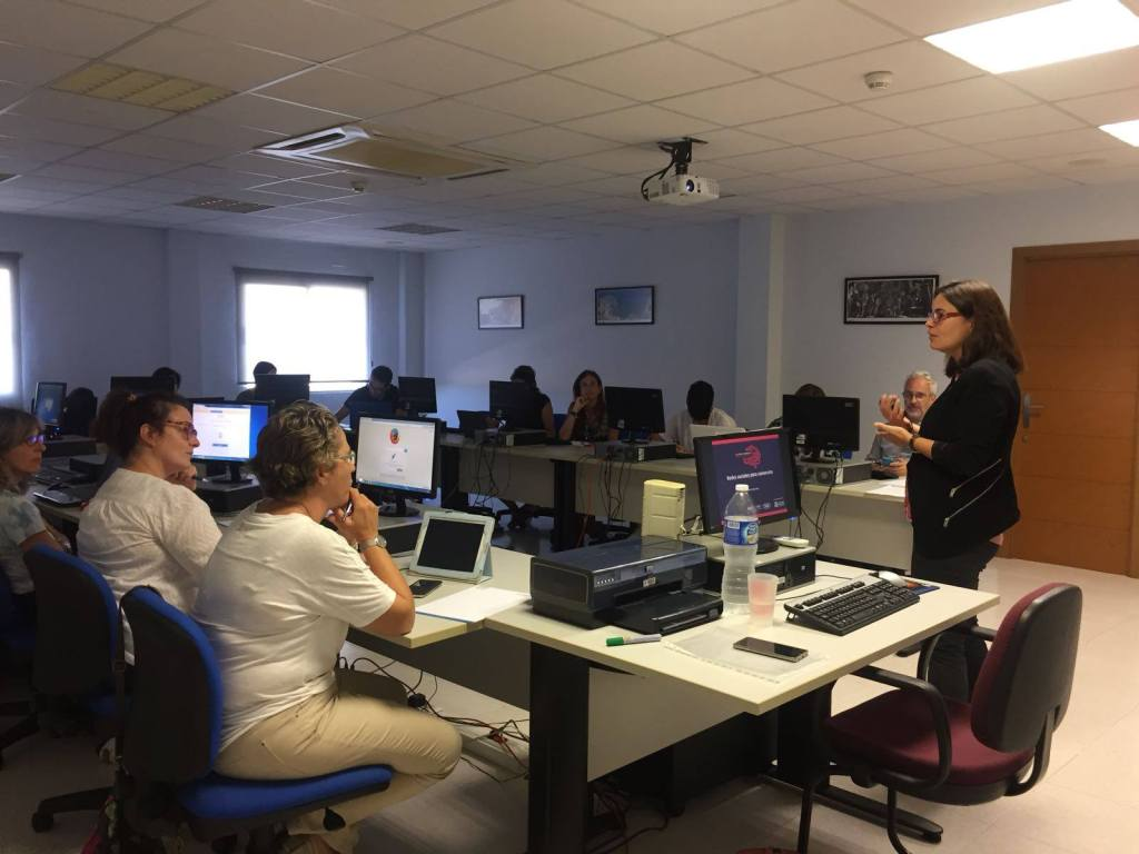 mari curso facebook denia 2017