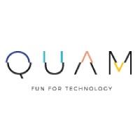 Quam License