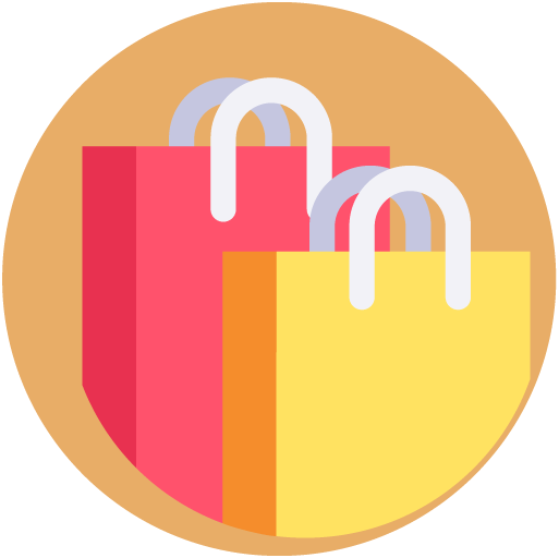 Shop Experience_portada