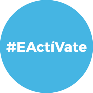eactivate