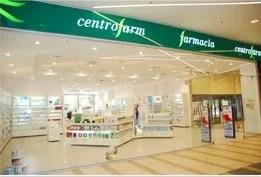 Farmacia Centrofarm