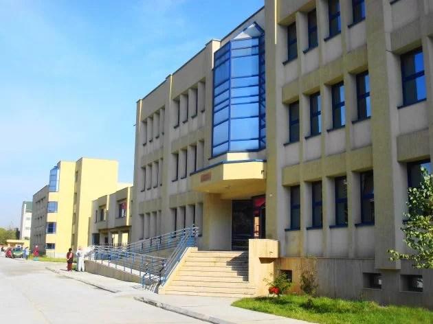 Institutului-National-de-Expertiza-Medicala-si-Recuperare-a-Capacitatii-de-Munca-Bucuresti-1