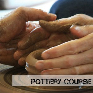 pottery-course-cotswold-art-academy-copyright-2017