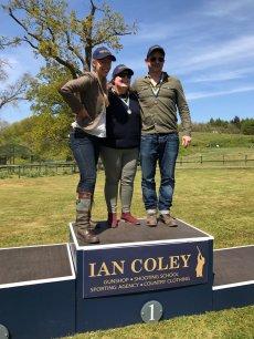 cotswolds-concierge-huddle-ian-coley-shooting (26)