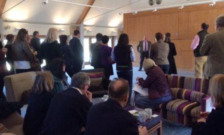 cotwolds-concierge-networking-huddle (13)