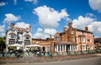 arden-hotel-stratford-upon-avon-cotswolds-concierge-16