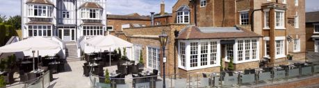 arden-hotel-stratford-upon-avon-cotswolds-concierge-26