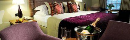 arden-hotel-stratford-upon-avon-cotswolds-concierge-7