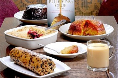 the-pudding-club-cotswolds-concierge (4)