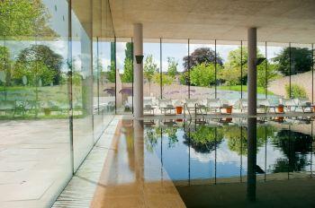 cowey-manor-cheltenham-cotswolds-concierge (14)