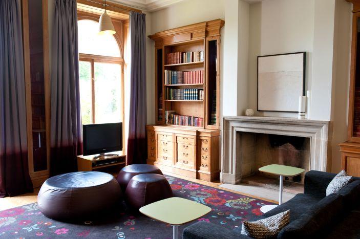 cowey-manor-cheltenham-cotswolds-concierge (39)