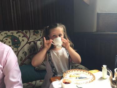 afternoon-tea-ellenborough-park-cotswolds-concierge-bfg (10)