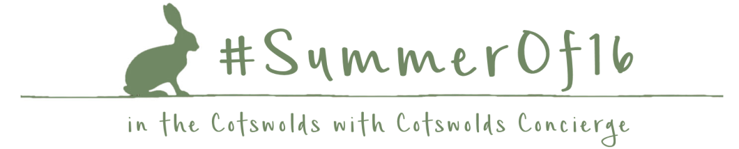 summer-of-16-banner