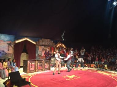 giffords-circus-painted-wagon-cotswolds-concierge (9)