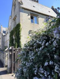 painswick-cotswolds-concierge (1)