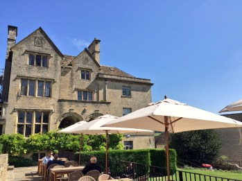 painswick-cotswolds-concierge (13)