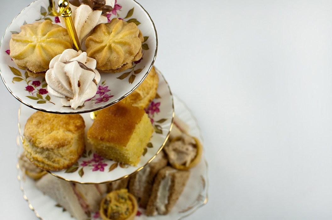the-tea-set-chipping-norton (7)