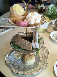the-tea-set-chipping-norton-cotswolds-concierge (14)