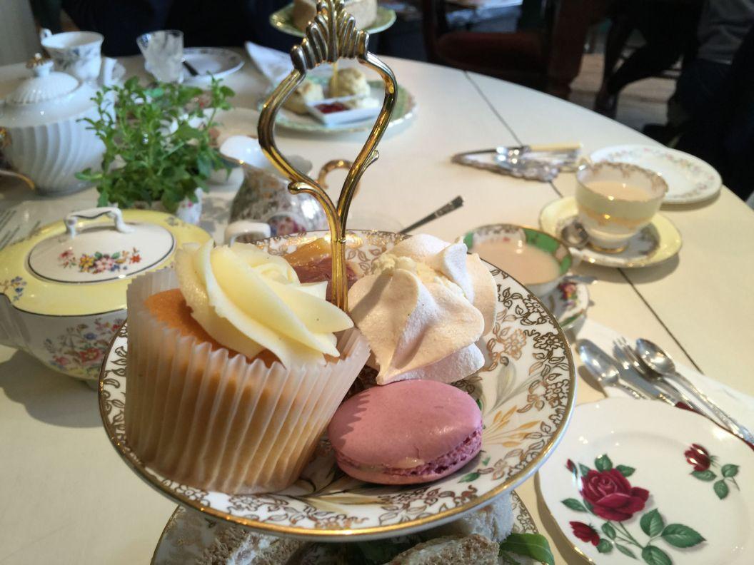 the-tea-set-chipping-norton-cotswolds-concierge (16)