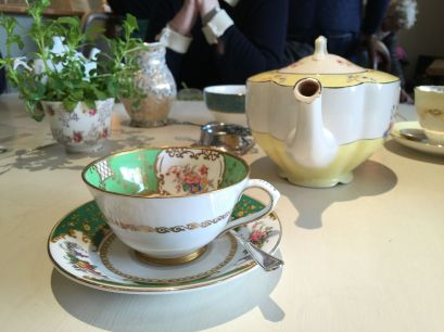 the-tea-set-chipping-norton-cotswolds-concierge (5)