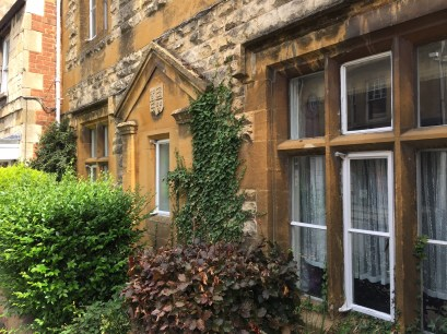 winchcombe-cotswolds-concierge (16)