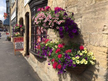 winchcombe-cotswolds-concierge (8)