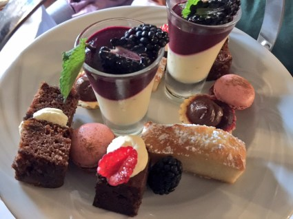 afternoon-tea-lygon-arms-cotswolds-concierge (11)