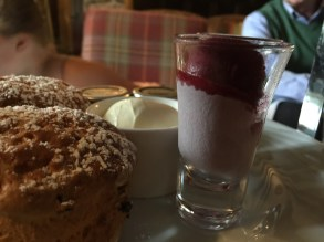 afternoon-tea-lygon-arms-cotswolds-concierge (5)