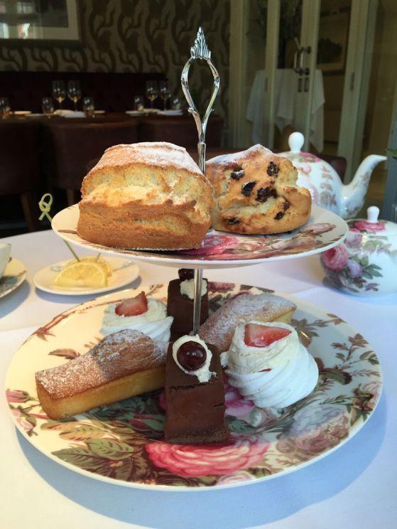 arden-hotel-afternoon-tea-cotswolds-concierge (16)