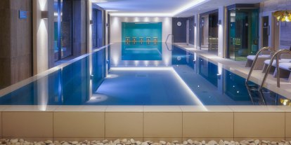 dormy-house-spa-cotswolds-concierge-4