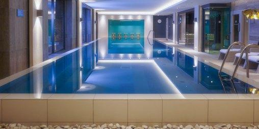 dormy-house-spa-cotswolds-concierge-4