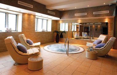 ellenborough-park-spa-cotswolds-concierge-1