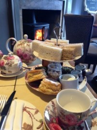 kings-chipping-campden-afternoon-tea-cotswolds-concierge (1)