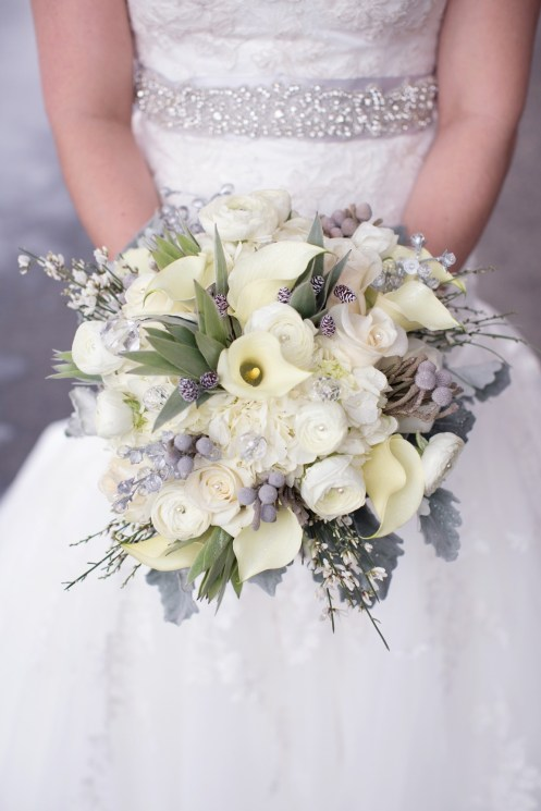 not-just-bouquets-cotswolds-florist-2
