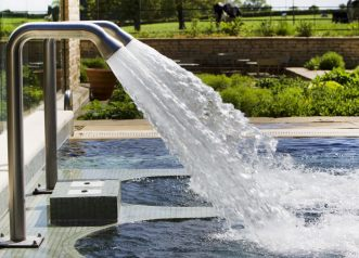 spa-barnsley-house-cotswolds-concierge-3