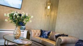 arden-house-stratford-upon-avon-cotswolds-concierge-3