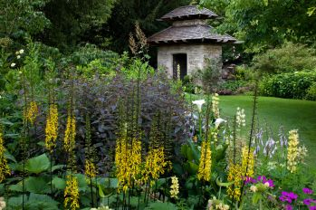 highgrove-gardens-cotswolds-concierge-5