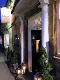kings-chipping-campden-restaurant-cotswolds-concierge-111
