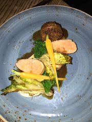 kings-chipping-campden-restaurant-cotswolds-concierge-2