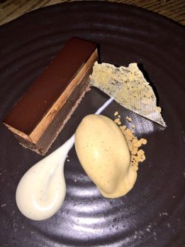 kings-chipping-campden-restaurant-cotswolds-concierge-98