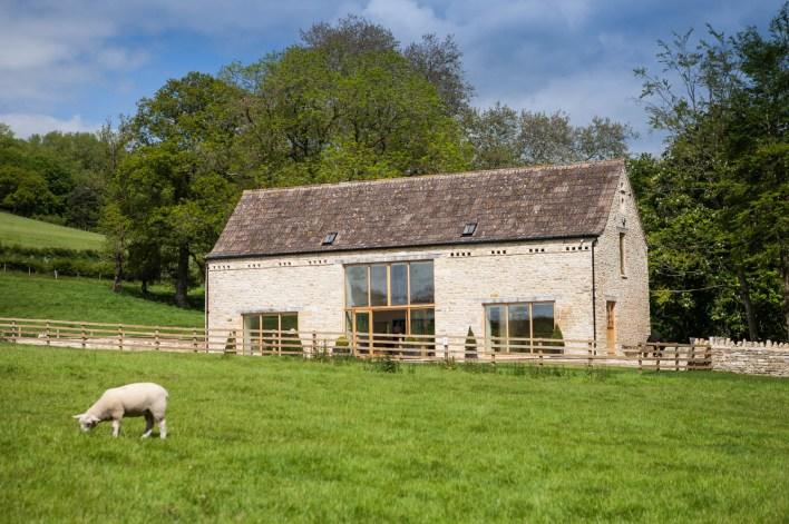 monks-mill-barn-cotswolds-concierge-11