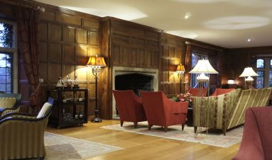 whatley-manor-cotswolds-concierge-4