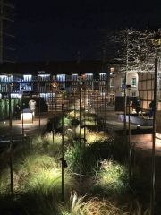 shakespeare-new-place-stratford-upon-avon-cotswolds-concierge-17