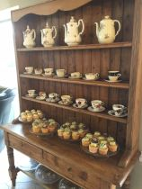 opening-the-tea-set-broadway-cotswolds-concierge (10)