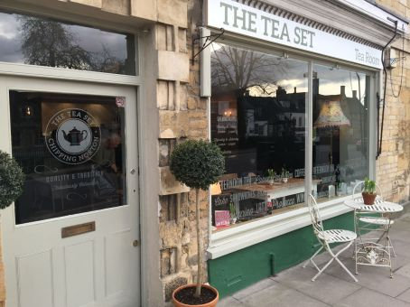 tea-tea-set-broadway-chipping-norton-cotswolds-concierge (1)