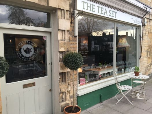 tea-tea-set-broadway-chipping-norton-cotswolds-concierge (1)