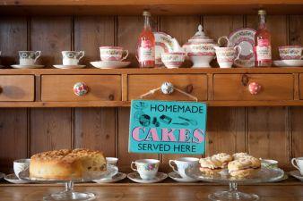 tea-tea-set-broadway-chipping-norton-cotswolds-concierge (34)